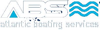 Atlantic Boating Services Ireland
