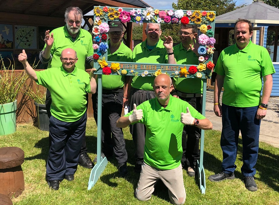 Britain In Bloom 2019 results and awards