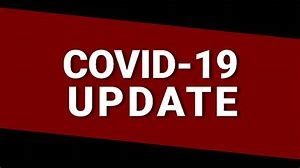 Closed due to Coronavirus Outbreak Until Further Notice
